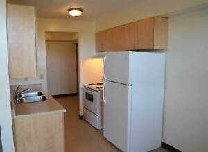 1BD APT- Heat Included! - Bruce Ave Close to University  OCTOBER