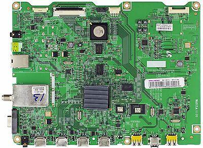 Samsung Main Board Repair Service BN94-04689B for PN59D7000FFXZA BN41-01605A