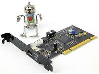 RME Digiface HDSP High-End Audio Digital Interface Guter Zustand Garantie