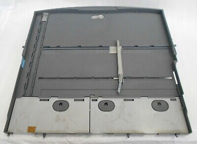 Paper Input Tray Assembly (HP C7791-60298 Q1292-40012 - Paper input tray assembly per DESIGNJET 130N )