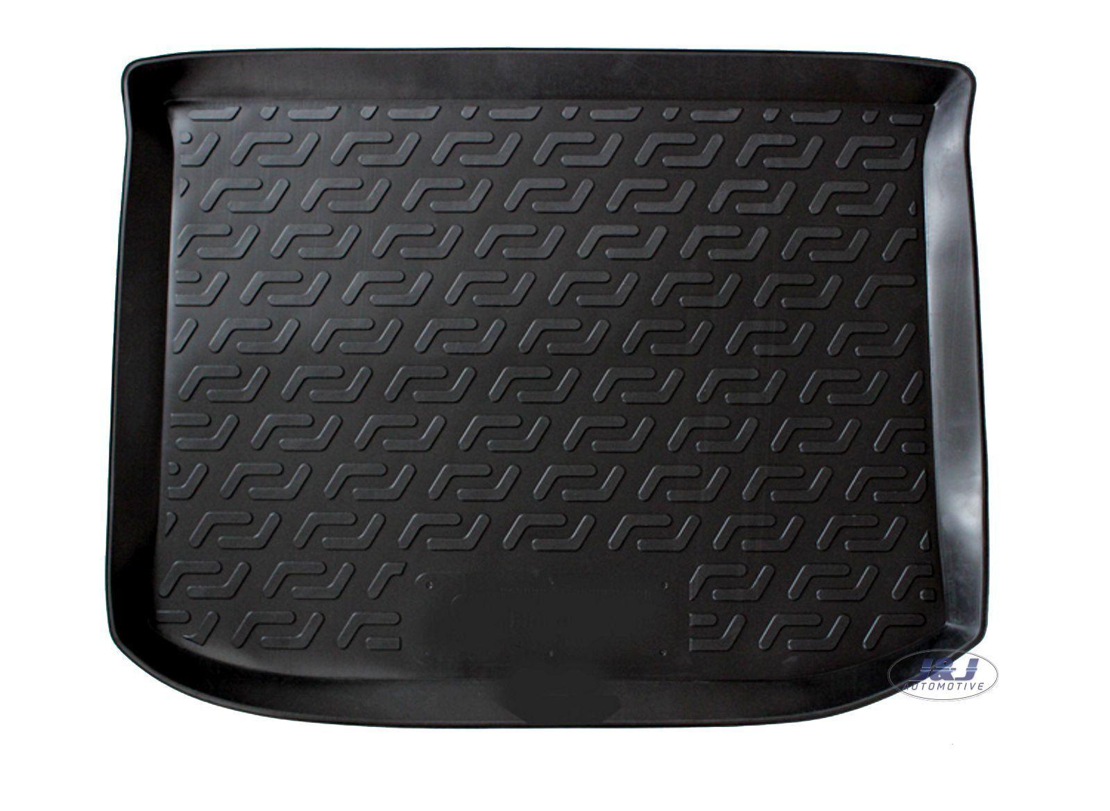 RAU Fußmatten graphit BEIFAHRERBREMSE Renault Laguna ab Bj 4//98-2//01