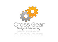 Cross Gear Design Affordable Design Work Meeting All Your Needs