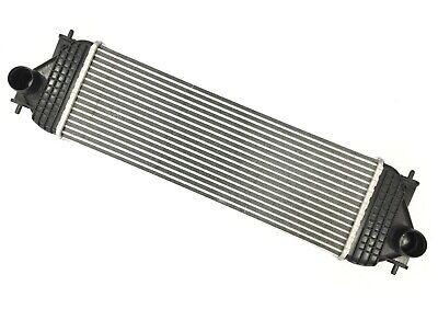 Intercooler Radiator For Suzuki Grand Vitara 1.9 Ddis 1362067J00 1362067J01
