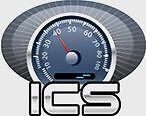 InstrumentClusterStore