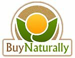 BuyNaturally