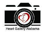 Heart Gallery of Alabama