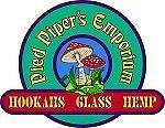Pied Pipers Emporium