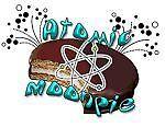 atomicmoonpie