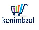 konimbzol