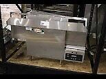 Commercial Pizza/Sub/Wrap Oven