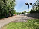 52.2 x 398' TORONTO DREAM LOT WITH BUNGALOW & GREENHOUSES