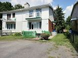 7 bedroom semi, HULL, 12m to Rideau by bus