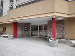 Bungalow Sized Downtown Condo - 2 Bdrm, 2 Bths - over 1150 sq ft