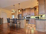 Chelsea // Superb walkout // Panoramic view// Wooded 2 acres lot Gatineau Ottawa / Gatineau Area image 4