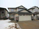 Beautiful eagle ridge home with 2 bdrm legal suite