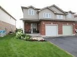 OPEN HOUSE july 26 1-4 pm -Semi for Sale in Baden