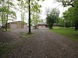 Beautiful Country Home for Sale in Cayuga