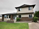 Beautiful 2 Story Family Home in Braeside Estates, SW Calgary
