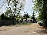 52X398' TORONTO (HIGHLAND CREEK) LOT WITH BUNGALOW...