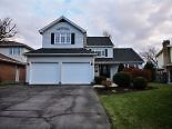 Beautiful Home with multiple upgrades - Cornwall, Ontario