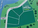 LAC-SIMON Gatineau Ottawa / Gatineau Area image 8