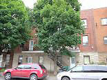 6 -PLEX SUD OUEST MONTREAL
