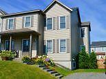 Superbe maison jumelé à vendre!! Négociable -DuProprio #625112