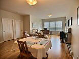 OPEN HOUSE, SUNDAY August 2, SPACIOUS 2+ Bedroom Condo