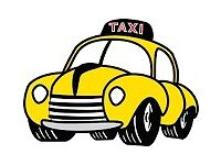 Self Employed Cab Driver Required Owner Driver Or Rent From Us Rushcliffe Licence