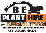 Experienced 20 Tonne Excavator Operator for Demolition Required f Capalaba Brisbane South East Preview