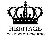 Timber Sash Window Resortation and Repair Sydney Region Preview