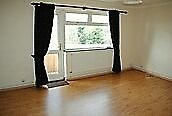 2 BED BEAUTIFUL LARGE FLAT, 1ST FLOOR, LOUGHBOROUGH, LE11 2PQ, PARKING & SHED