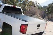 """Truck cover 99"""" length by  67 1/2width (8')"""