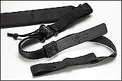 Viking Tactics VTAC-MK2UG  padded 2 point sling black upgraded NEW