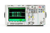 Agilent Hp 54642a Two Channel Digital Oscilloscope
