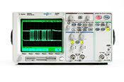 Agilent Hp 54642a Two Channel Digital Oscilloscope