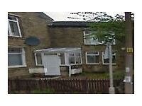 ***2 BEDROOM FLAT, HIGH HOUSE, CARR HOUSE ROAD, HX3***