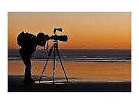 Tamron SP 60-300mm 1:3.8-5.4 zoom lens