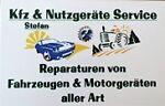 kfz-nutzgeraete-service