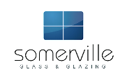Somerville Glass & Glazing Somerville Mornington Peninsula Preview