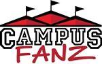 campus-fanz
