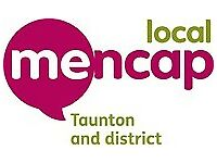 Chair for Taunton Mencap to lead meetings and some weekend activities. Leadership ability required.