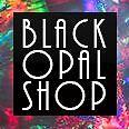 Black Opal Shop