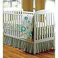 THE BILY CRIB IN COTTON WHITE BRAND NEW IN BOX FREE DELIVERY!!!!