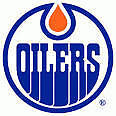 Oilers Tickets For Sale