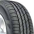 GOODYEAR ASSURANCE COMFORTRED 235 60 18 SET OF 4 BRAND NEW