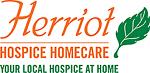herriothospice