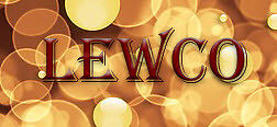 LEWCO PRODUCTS