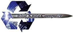 Blue Knife Computer 978-906-5520