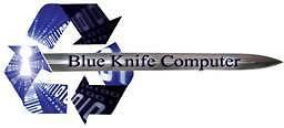 Blue Knife Computer 978-906-5520